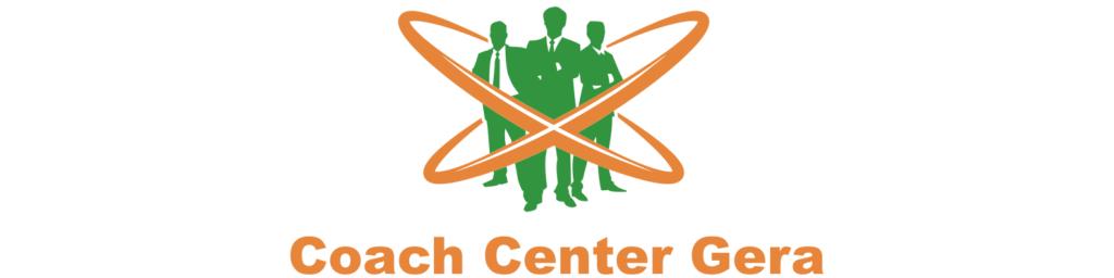 Coach-Center-Gera